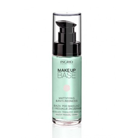Make up báza - 30ml