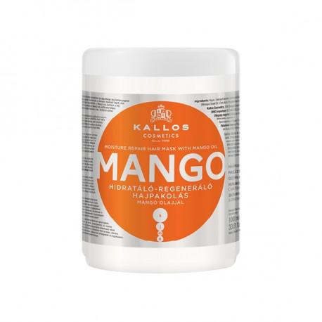 Maska - mango - 1000ml