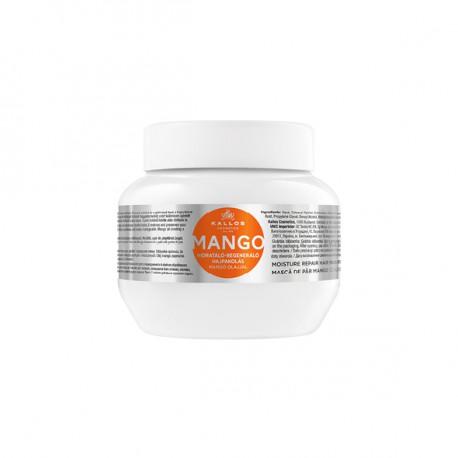 Maska - mango - 275ml