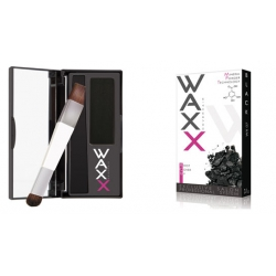 Waxx cover hair - 3,1g - 07 - Black