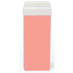 Depilačný vosk- bubble gum