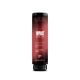 Farbiaca maska na vlasy -200ml -red