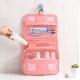Kozmetická taška