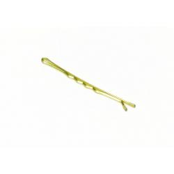 Sponky - 5cm - zlaté - 500gramov