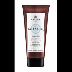 Šampón na vlasy - botaniq - 200ml