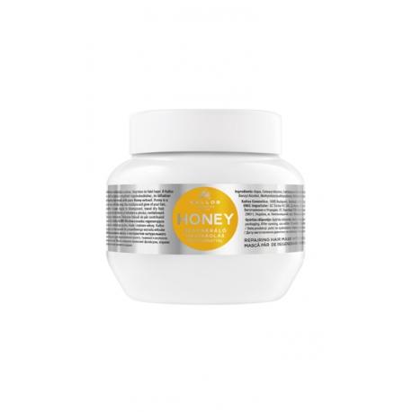 Maska - honey -  275ml