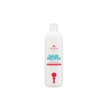 Pro-tox šampón-500ml