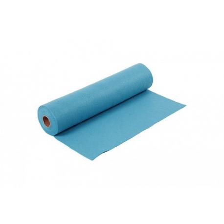 Rolka - netkaná textília - antibakteriálna