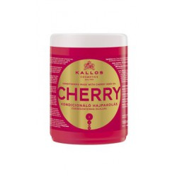 Maska - cherry - 1000ml