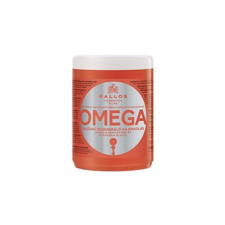 Maska - omega - 1000ml