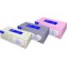 Papierové vreckovky