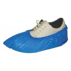 Jednorázový návlek na topánku - 100ks