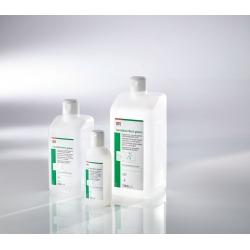 Dezinfekcia na ruky 1000 ml
