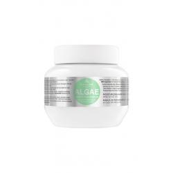 Maska - algae - 275ml