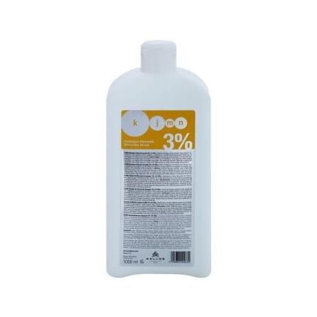 Krémový peroxid (OXI-KJMN) - 3% - 1000ml