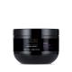 Maska na vlasy- 6 Zero - 500ml - smooth