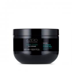 Maska na vlasy- 6 Zero - 500ml - expand