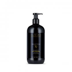 Šampón na vlasy 6 Zero - 500 ml - XY