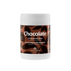 Maska - chocolate - 1000ml