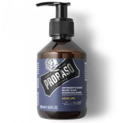 Šampón na bradu - 200ml