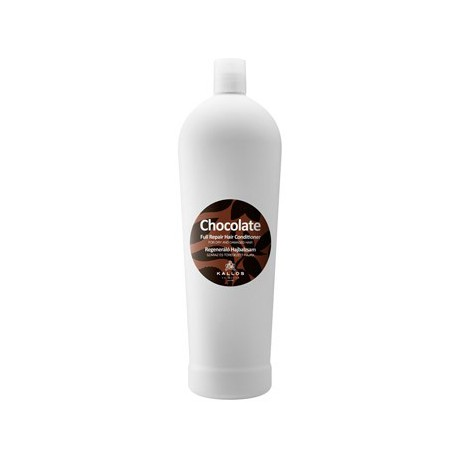 Kondicionér - chocolate - 1000ml