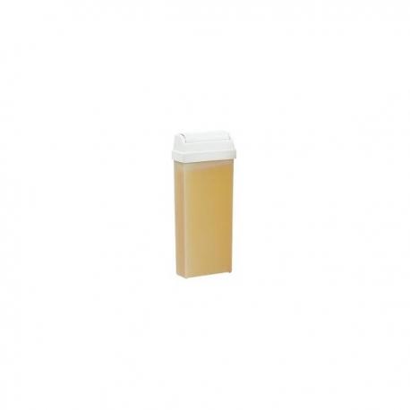 Depilačný vosk - camomilla - BIO - na jemnú pokožku