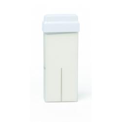 Depilačný vosk - crema di riso - na jemnú pokožku