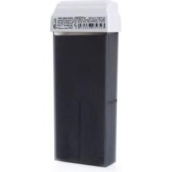Depilačný vosk - carbone - na všetky typy pokožky