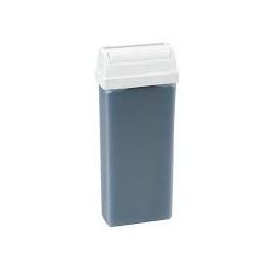 Depilačný vosk- eau de parfum Kyphi- na tvrdé chĺpky - krátke