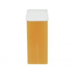 Depilačný vosk- eau de parfum Oud- pre perfektnú priľnavosť k chĺpkom