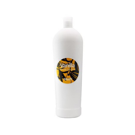 Kondicionér - vanilla - 1000ml