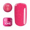 Gél na nechty-5g neon-neon candy pink 29