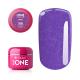 Gél na nechty-5g neon-neon purple mist 32