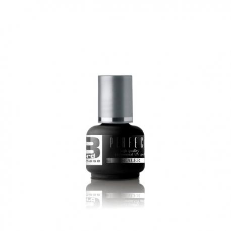 Gél UV sealer - vrchný extra lesk - 15ml