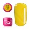 Gél na nechty-royal yellow-01