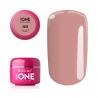 Gél na nechty-viva la pink-45